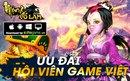 [★Hội Viên Game Việt] - Ưu Đãi Tháng 06/2015 Dành Cho Game Thủ Mộng Võ Lâm