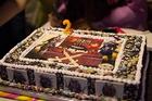 Toàn cảnh offline mừng sinh nhật 2 tuổi tại Hà Nội