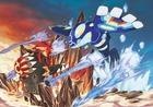 Tổng hợp các Pokemon huyền thoại từ Gen I đến VI (Phần 3)