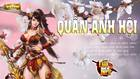 [Fanpage] - Offline Quần Anh Hội 10-15/04