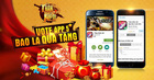 [Fanpage] - Vote App 5 sao Nhận Ngay Quà Hot 10-13/07