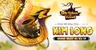 [Thông Báo] Khai mở máy chủ KIM LONG 10:00 (01/03)