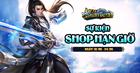 [Sự kiện] - Shop Hạn Giờ 18-24/05