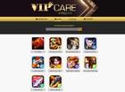 [VIPCARE] CẬP NHẬT CODE VIP TRUNG THU VÀ CODE VIPCARE THÁNG 10