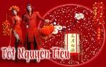 [Fanpage] - Vui Hội Hoa Đăng - Mừng Tết Nguyên Tiêu