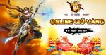 [Sự Kiện] - Online Giờ Vàng Từ Ngày 08/07