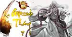 [Tin Tức] - Thần Kiếm Ra Mắt Giftcode Tháng 7