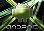 androi-download