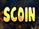 huong-dan-nap-scoin