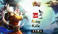 [Thông báo] Khai mở máy chủ s235 - Hoàng Kiếm