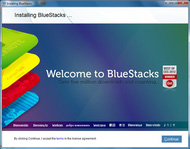 Hướng dẫn chơi Ngạo Kiếm trên PC bằng Bluestack