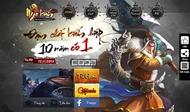 Ngạo Kiếm Mobile sẽ chính thức ra mắt game thủ lúc 11:05 ngày 12/01/2015