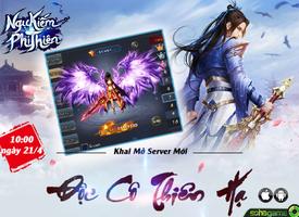 game pk hang dau viet nam