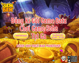 game cho teen