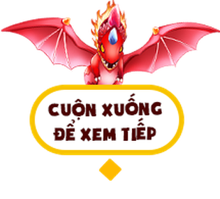 game dành cho giới trẻ hot nhất 2016
