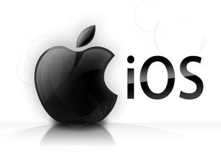 [iOS] Hướng dẫn cài đặt trên AppleStore