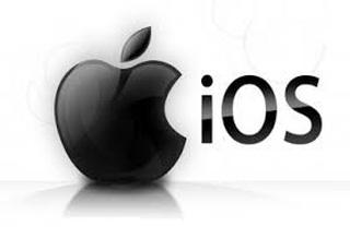 [iOS] Cài đặt trên AppleStore