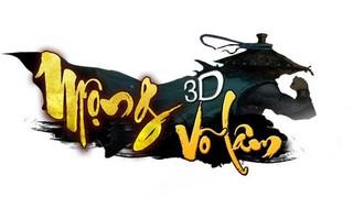 Vì sao Mộng Võ Lâm là game kiếm hiệp đáng mong đợi nhất 2014?