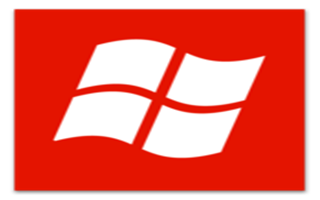 [Windows Phone] Download