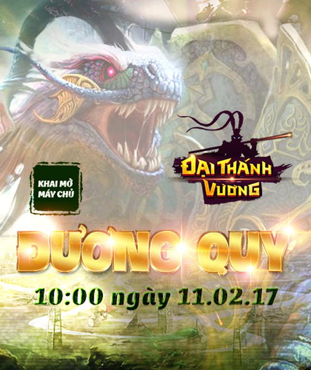 https://daithanhvuong.vn/tin-tuc/thong-bao-khai-mo-may-chu-duong-quy-10-00-11-02-1173.html