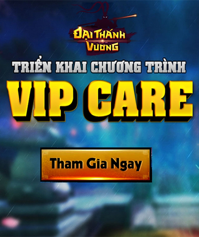 https://daithanhvuong.vn/tin-tuc/vip-chinh-thuc-ramat-chuong-trinh-vipcare-sohagame-997.html