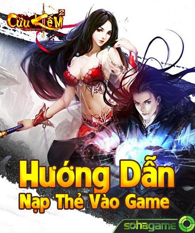 https://cuukiem2.vn/huong-dan/huong-dan-nap-chuyen-scoin-vao-game-1152.html