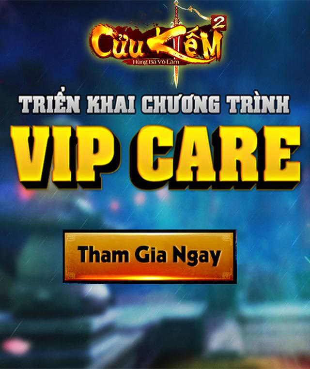 https://sohagame.vcmedia.vn/public/sg92z/soha-game-cuu-kiem-mobile-vcpapa.jpg